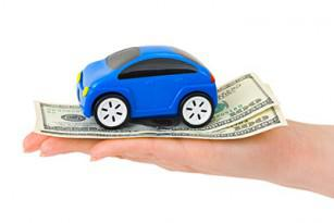 Auto insurance for low mileage drivers in Irvine, CA