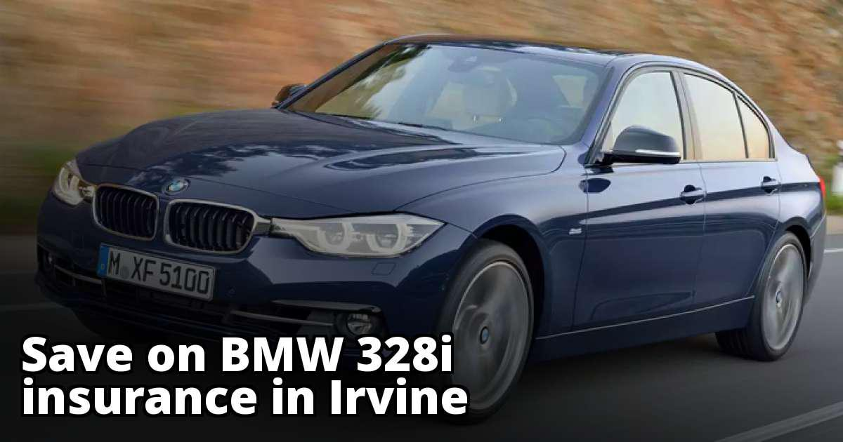 Permalink to Insurance Cost For Bmw 328i